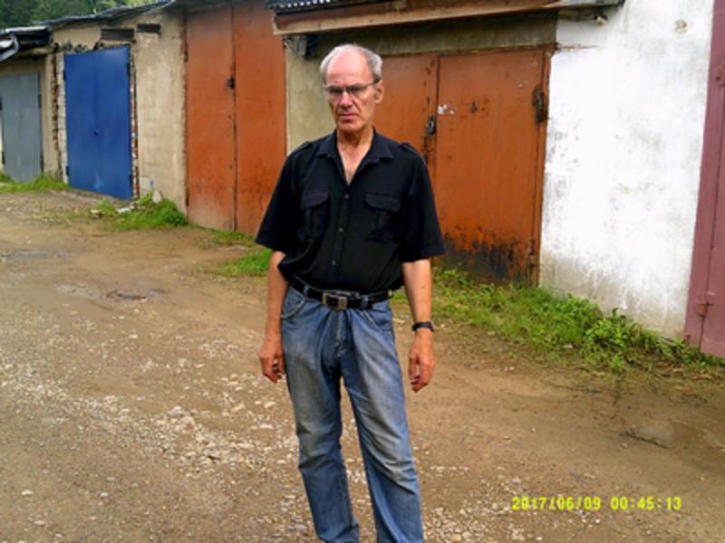 Сайт реального знакомства в шелехове voland 34 знакомства москва